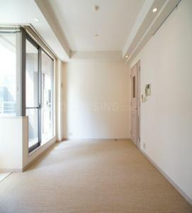 Gallery Cover Image of 1370 Sq.ft 3 BHK Apartment for rent in Ghatkopar West for 60000