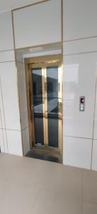 Gallery Cover Image of 1140 Sq.ft 2 BHK Apartment for buy in Indar Anutham East Side, Horamavu for 6350000