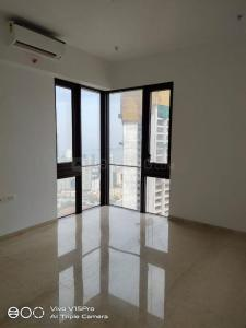 Gallery Cover Image of 1000 Sq.ft 2 BHK Apartment for buy in Lower Parel for 40000000