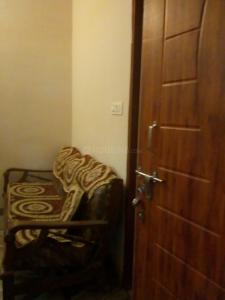 Gallery Cover Image of 2000 Sq.ft 10 BHK Independent House for buy in Jakhan for 18000000