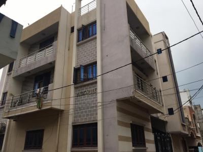 Gallery Cover Image of 3400 Sq.ft 10 BHK Independent House for buy in Toli Chowki for 16000000