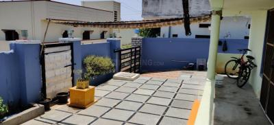 Gallery Cover Image of 2700 Sq.ft 3 BHK Independent House for buy in Hayathnagar for 15000000