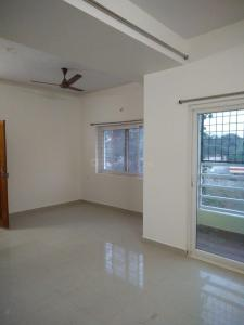 Gallery Cover Image of 1100 Sq.ft 2 BHK Apartment for rent in Kukatpally for 18000