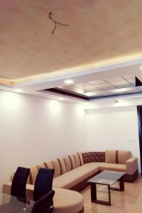 Gallery Cover Image of 521 Sq.ft 1 RK Apartment for buy in Lalkothi for 2500000