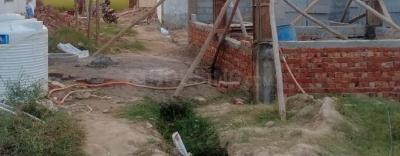900 Sq.ft Residential Plot for Sale in Rai, Sonepat