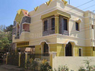 Gallery Cover Image of 2200 Sq.ft 3 BHK Independent House for rent in Maduravoyal for 28000