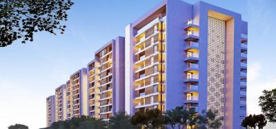 Gallery Cover Image of 2000 Sq.ft 3 BHK Apartment for buy in Puravankara Somerset House, Guindy for 29900000