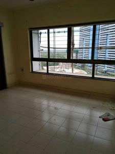 Gallery Cover Image of 1039 Sq.ft 2 BHK Apartment for rent in Vikhroli East for 50000