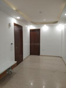 Gallery Cover Image of 780 Sq.ft 2 BHK Independent Floor for buy in Paschim Vihar for 11000000