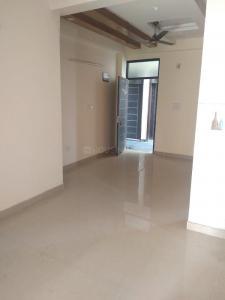 Gallery Cover Image of 750 Sq.ft 2 BHK Apartment for buy in Lakshya Apt - 1, DLF Ankur Vihar for 1863000