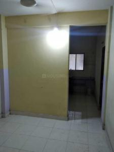 Gallery Cover Image of 420 Sq.ft 1 RK Apartment for rent in Virar East for 4500
