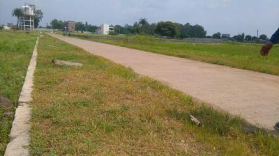 Gallery Cover Image of  Sq.ft Residential Plot for buy in Mhow Gaon for 855000