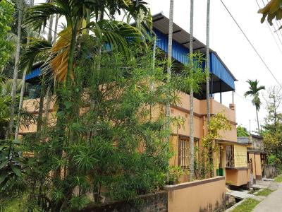 Gallery Cover Image of 1050 Sq.ft 2 BHK Independent House for buy in Agarpara for 5000000