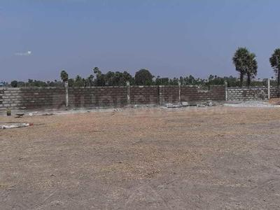 Gallery Cover Image of  Sq.ft Residential Plot for buy in Shankarpally for 3600000