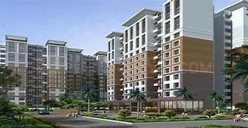 Gallery Cover Image of 1078 Sq.ft 2 BHK Apartment for buy in Kolte Patil Raaga, Kannuru for 6300000