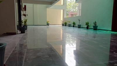 Gallery Cover Image of 1190 Sq.ft 2 BHK Apartment for buy in Resizone Residency, Chironwali for 4800000