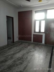 Gallery Cover Image of 700 Sq.ft 2 BHK Independent House for rent in Sector 55 for 15000