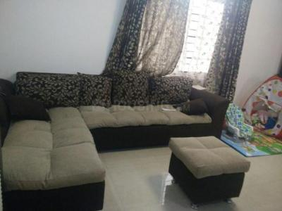 Gallery Cover Image of 970 Sq.ft 2 BHK Apartment for rent in Sector 56 for 20000
