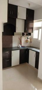 Gallery Cover Image of 955 Sq.ft 2 BHK Apartment for rent in Noida Extension for 10000