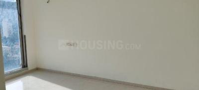 Gallery Cover Image of 970 Sq.ft 2 BHK Apartment for rent in Mulund East for 43000