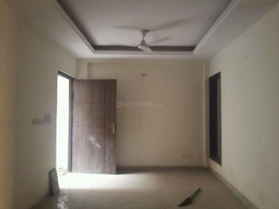 Gallery Cover Image of 1250 Sq.ft 3 BHK Independent Floor for buy in Chhattarpur for 5000000