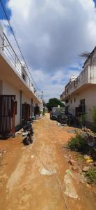 Gallery Cover Image of 540 Sq.ft 2 BHK Independent Floor for buy in Sanskriti Garden, Noida Extension for 3200000