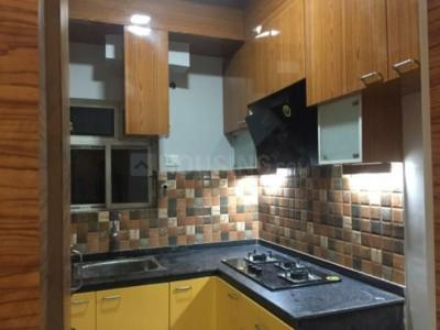 Gallery Cover Image of 992 Sq.ft 2 BHK Apartment for rent in Chotto Chandpur for 20000