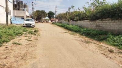 5000 Sq.ft Residential Plot for Sale in Singasandra, Bangalore
