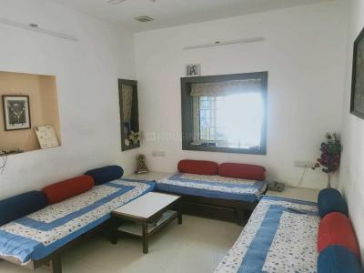 Gallery Cover Image of 1215 Sq.ft 2 BHK Independent House for buy in Jodhpur for 16000000