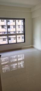 Gallery Cover Image of 1120 Sq.ft 2 BHK Apartment for buy in Godrej Prime, Chembur for 17000000
