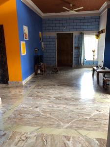 Gallery Cover Image of 1900 Sq.ft 2 BHK Independent House for buy in Malur for 7000000