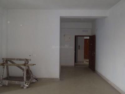 Gallery Cover Image of 1336 Sq.ft 3 BHK Apartment for rent in Dhakuria for 20000