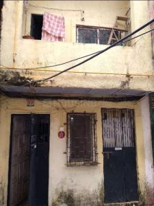 Gallery Cover Image of 600 Sq.ft 1 BHK Independent House for buy in Borivali West for 7000000