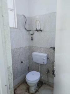 Bathroom Image of PG 4035757 Andheri West in Andheri West