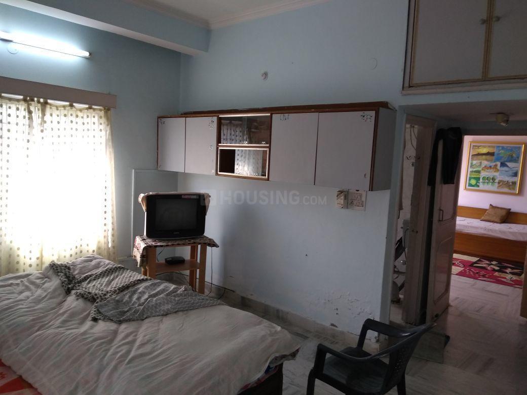 Bedroom Image of 1250 Sq.ft 2 BHK Apartment for buy in Lawi Khurd for 3500000
