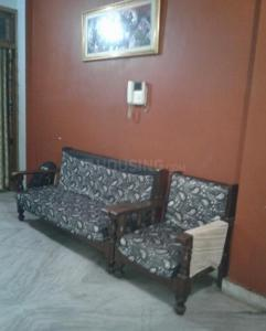 Gallery Cover Image of 675 Sq.ft 2 BHK Independent Floor for rent in Shahdara for 9000