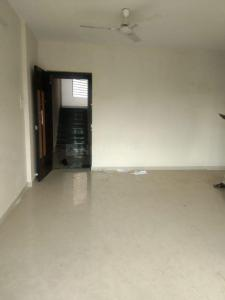 Gallery Cover Image of 990 Sq.ft 2 BHK Apartment for buy in Veena Velocity, Vasai West for 6500000