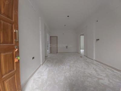 Gallery Cover Image of 1000 Sq.ft 2 BHK Apartment for buy in Electronic City for 3450000