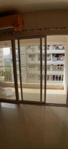 Gallery Cover Image of 1550 Sq.ft 2 BHK Apartment for rent in Chandkheda for 16000
