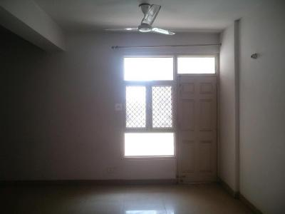 Gallery Cover Image of 1505 Sq.ft 3 BHK Apartment for buy in Sector 74 for 7200000