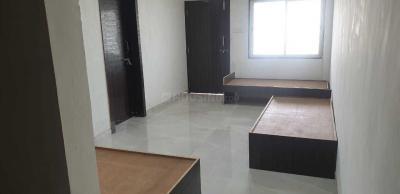 Bedroom Image of Dwarka Niwas PG in Talwade