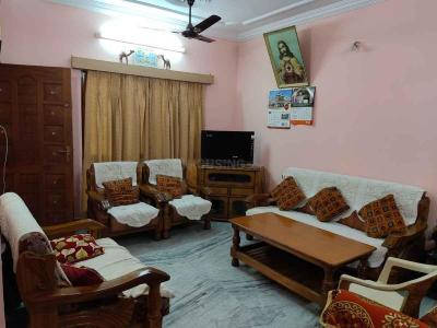 Gallery Cover Image of 2600 Sq.ft 3 BHK Independent House for buy in Ayodhya Nagar for 7500000