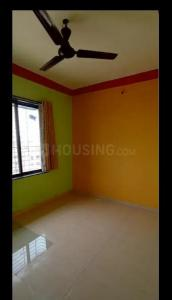 Gallery Cover Image of 600 Sq.ft 1 BHK Apartment for buy in Ekvira Darshan, Virar East for 3100000
