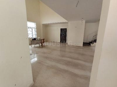 Gallery Cover Image of 3400 Sq.ft 5 BHK Villa for buy in Esteem Northwood, Anantapura for 37000000