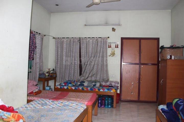 Bedroom Image of PG 4442391 Salt Lake City in Salt Lake City