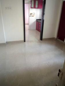 Gallery Cover Image of 400 Sq.ft 1 BHK Apartment for rent in Powai for 25000