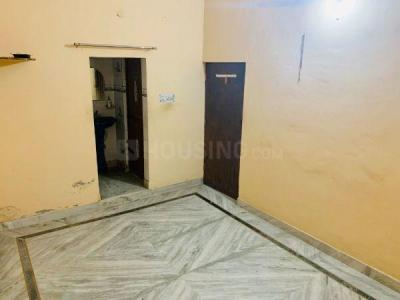 Gallery Cover Image of 150 Sq.ft 1 BHK Independent Floor for rent in Punjabi Bagh for 9000
