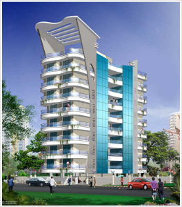 Gallery Cover Image of 2500 Sq.ft 4 BHK Independent Floor for buy in Bhagwanti Heights, Khar West for 105000000