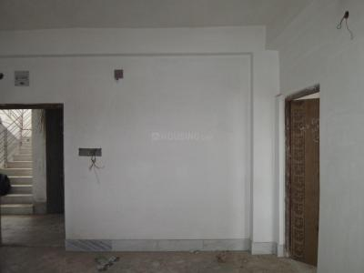 Gallery Cover Image of 650 Sq.ft 2 BHK Apartment for buy in Mourigram for 1495000