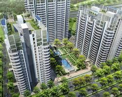 Gallery Cover Image of 1813 Sq.ft 3 BHK Apartment for buy in BPTP Park Generation, Sector 37D for 8950000